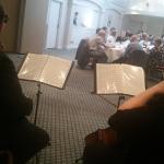 Premiere String Quartet Kent