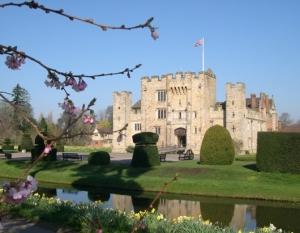 hever_castle