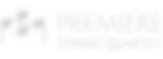Premiere Strings – String Quartet (London, Sussex, Surrey, Kent)
