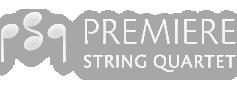 Premiere Strings – String Quartet (London, Sussex, Surrey, Kent)