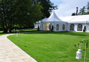 mountains_country_house_marquee_country_wedding_venue_kent_3
