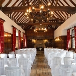 wedding-ceremony-venue-groombridge-kent
