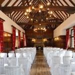 wedding-ceremony-venue-groombridge-kent